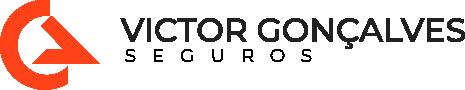 Victor Gonçalves Seguros